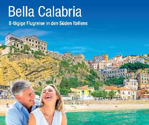 trendtours Reise Kalibrien Felsige Küste Meer lächelndes Paar